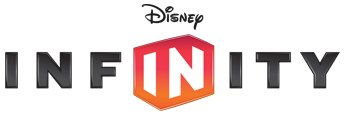 Disney Infinity fansite